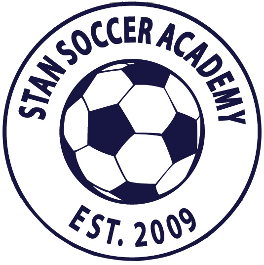 Stan Soccer Academy